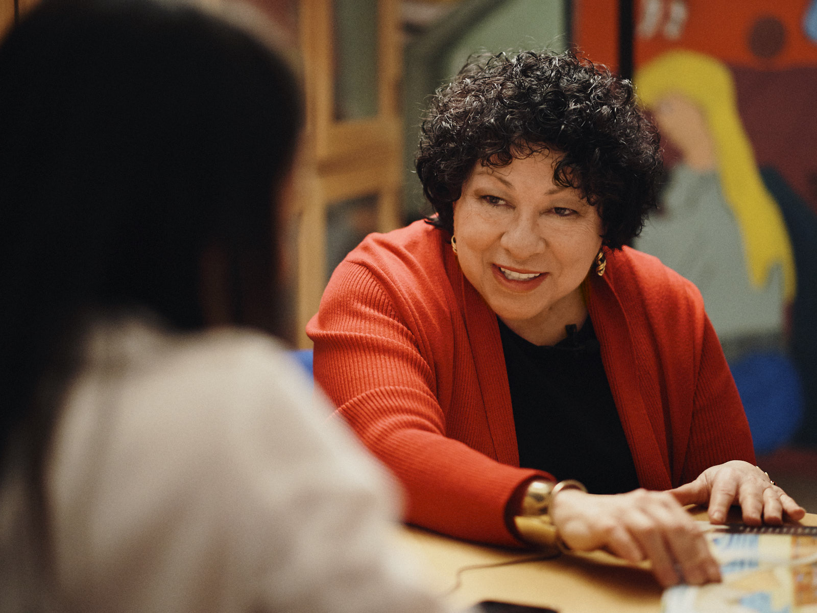 Sonia Sotomayor-020119_0032.jpg
