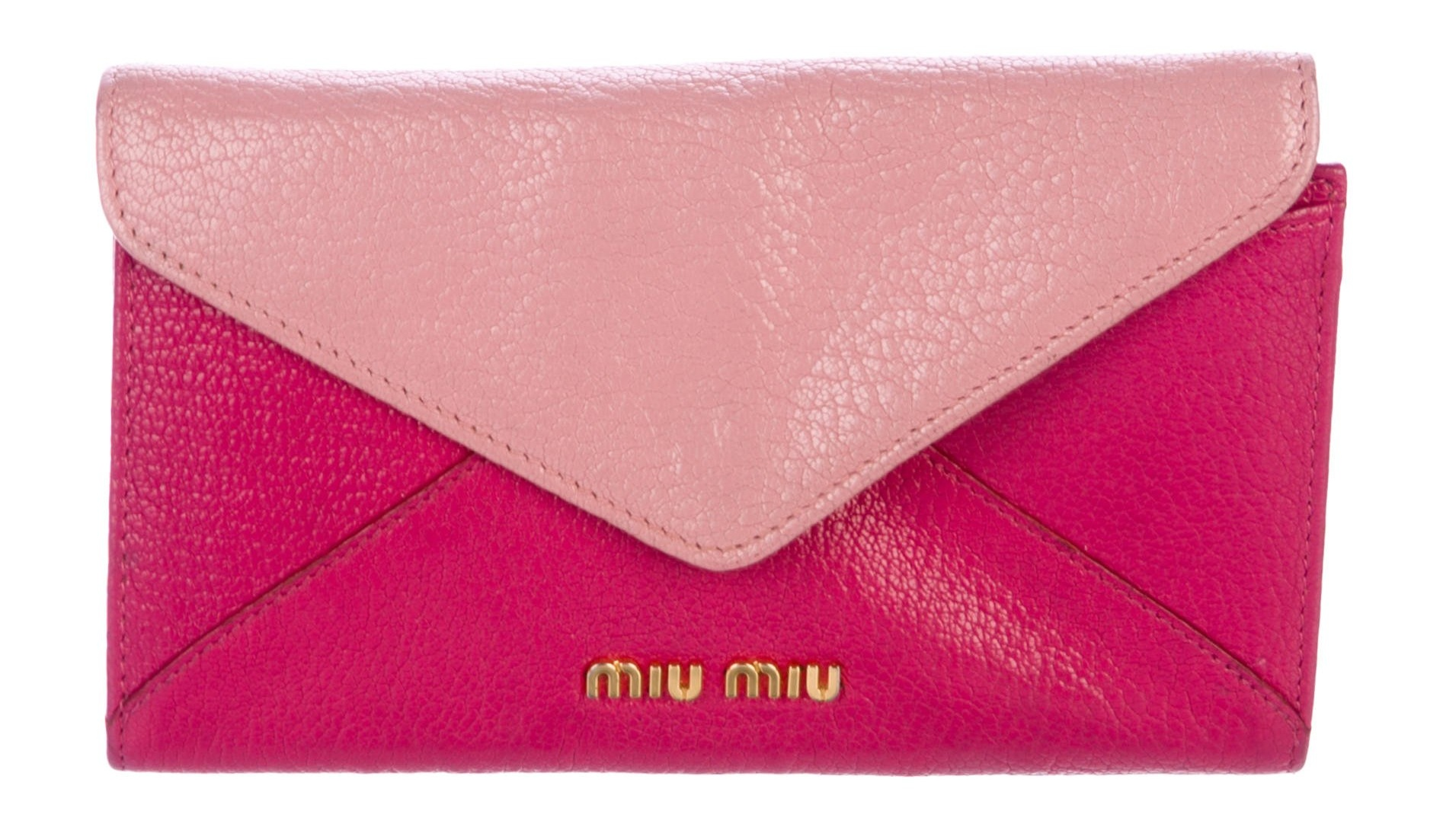 Miu Miu - $101.50