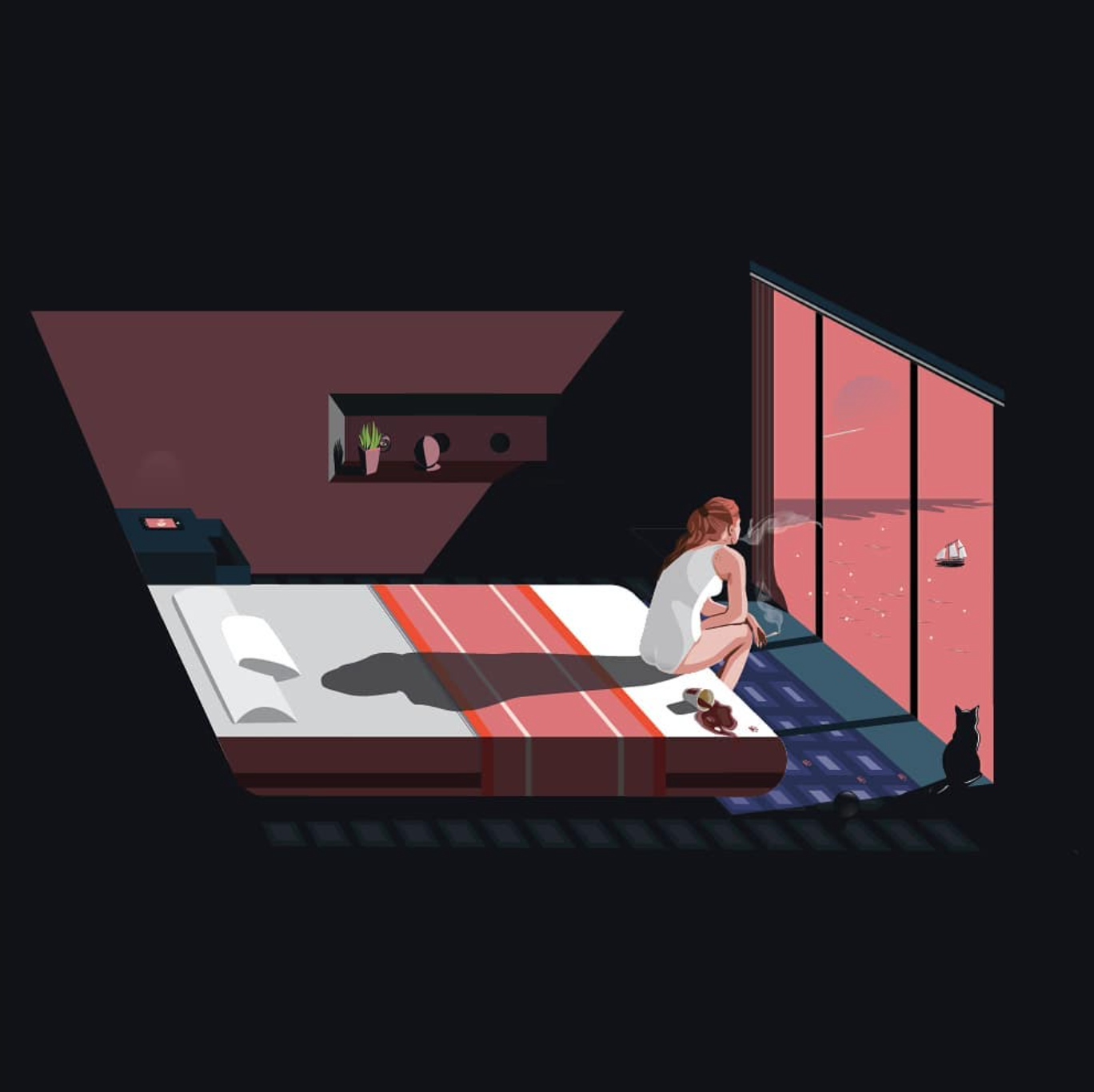art:  niko_dola/instagram