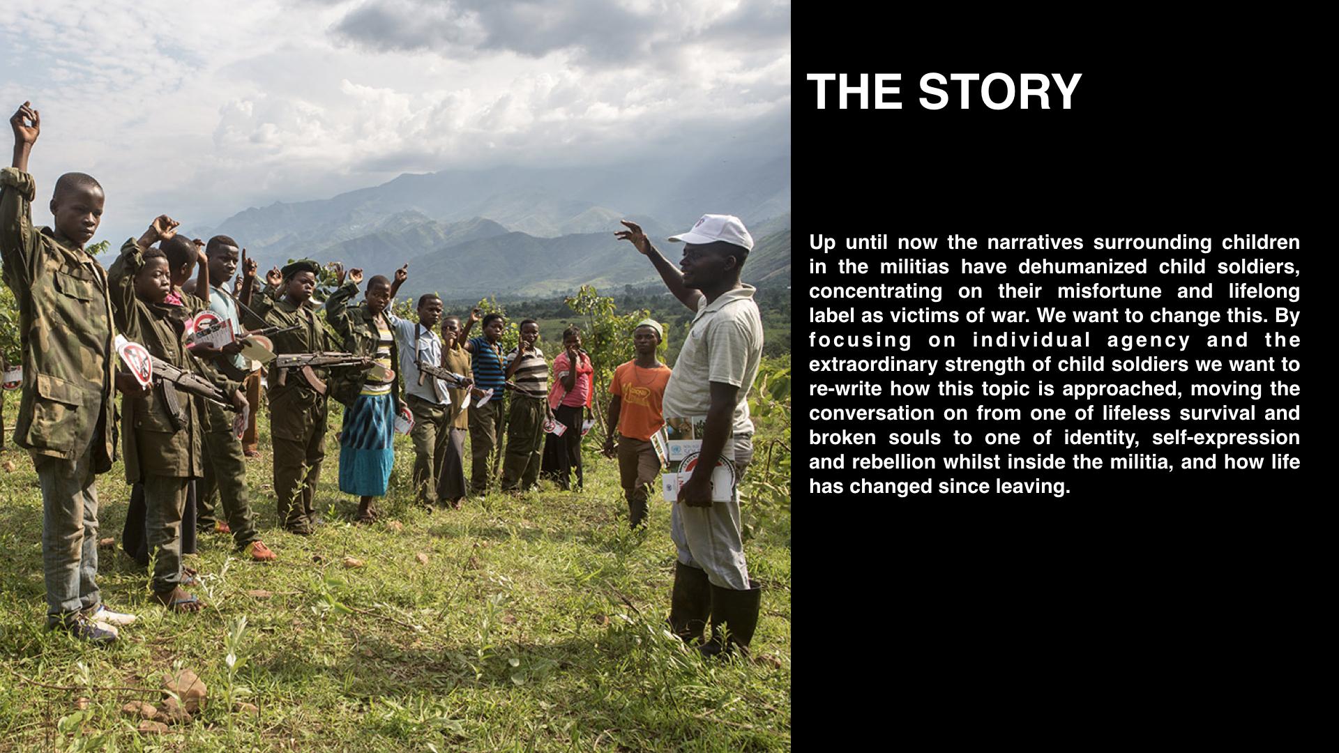 Off the Mountain - Congo.004.jpeg
