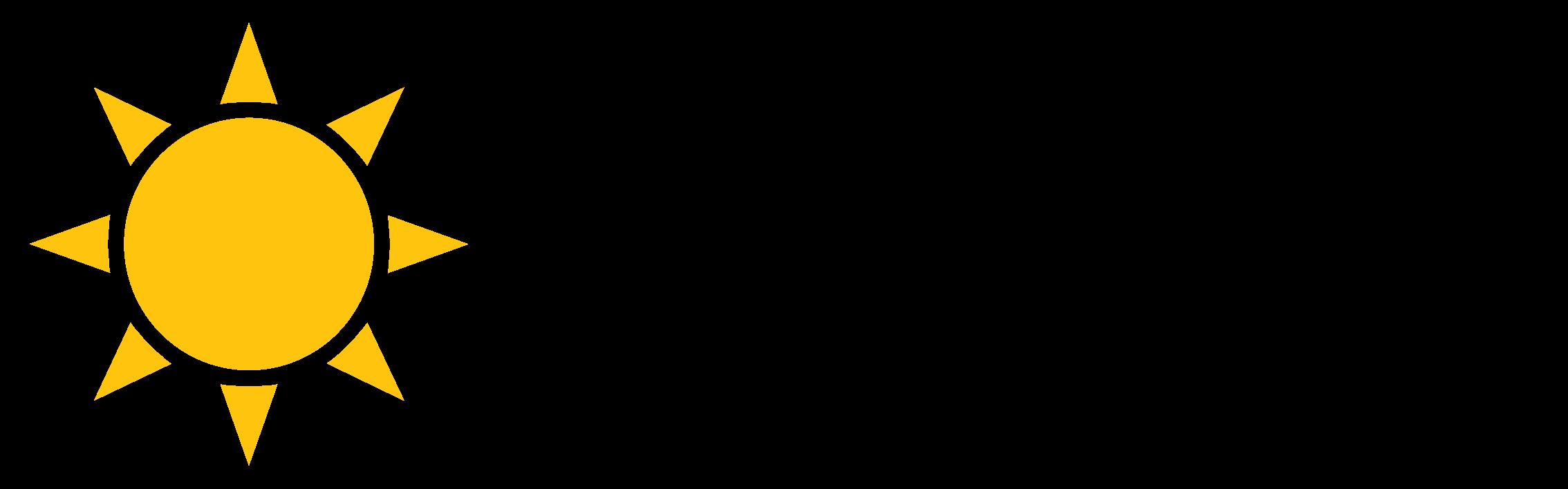 006-CNSF-Logo-Color.png