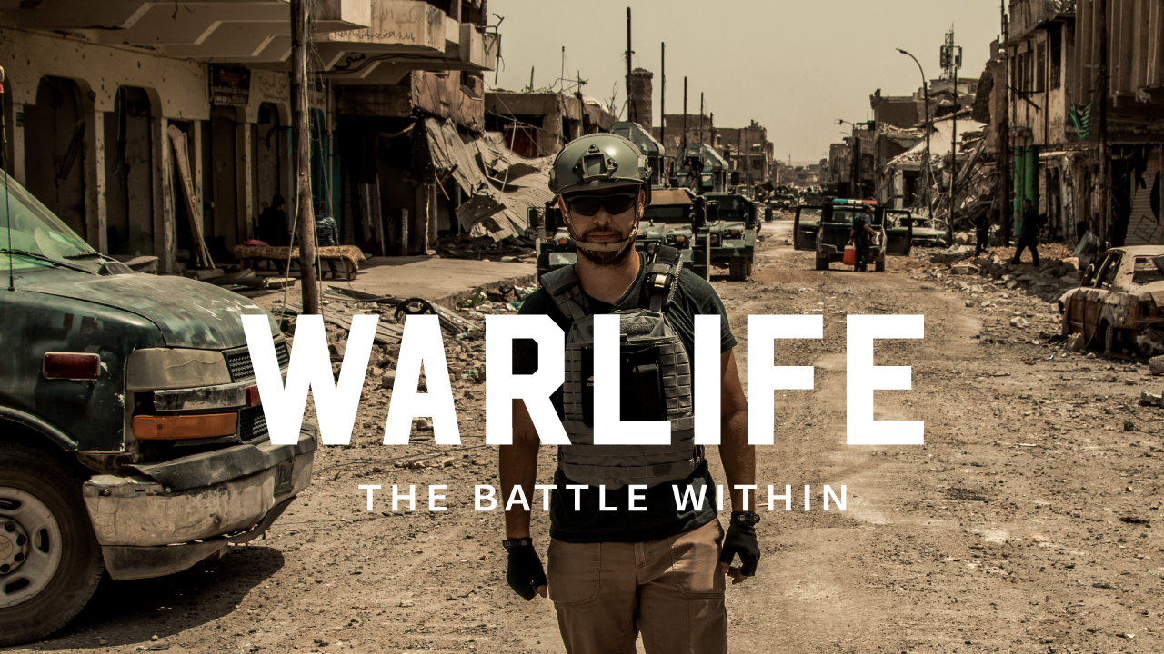 warlife-youtube-social.png