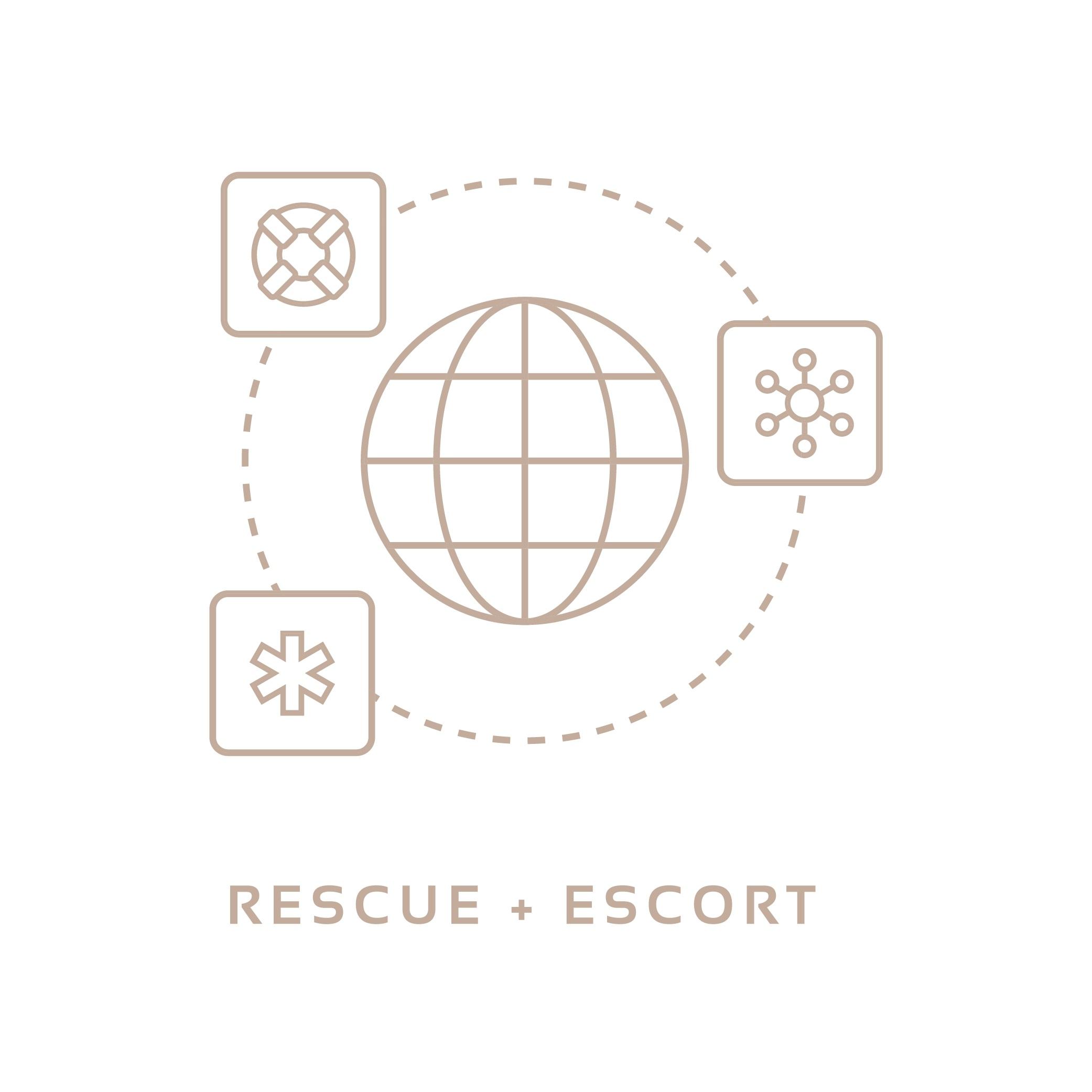 4_Rescue_Escort.jpg