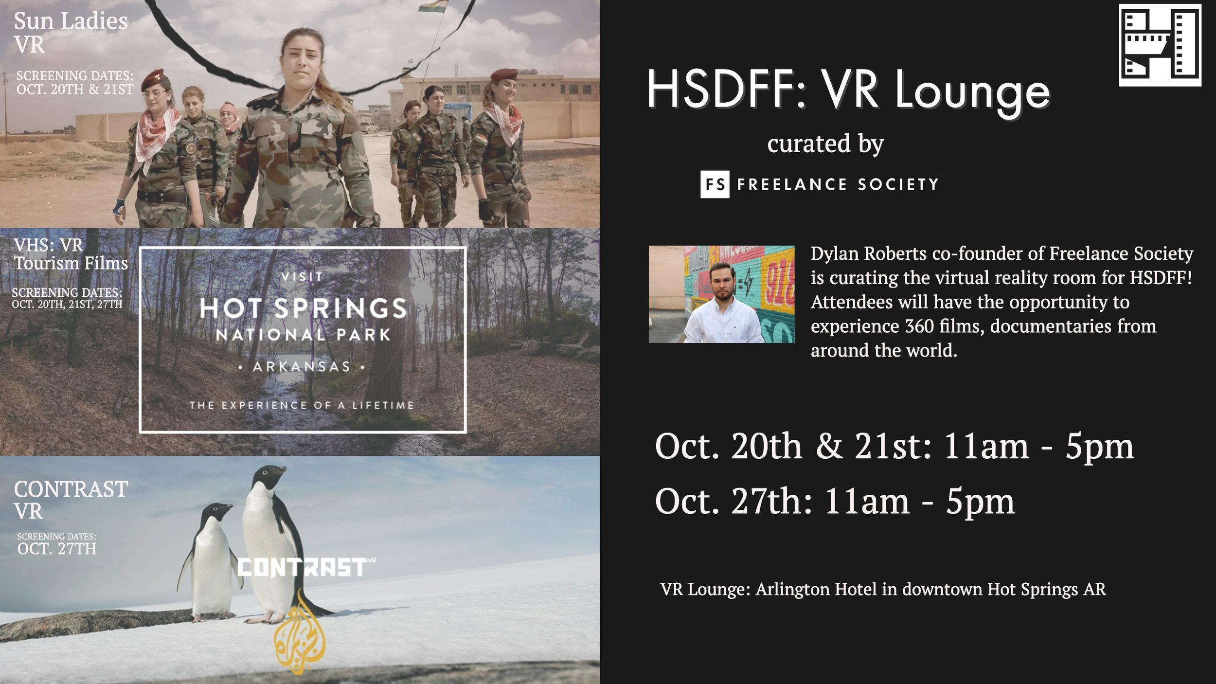 HSDFF - VR Slide.jpg