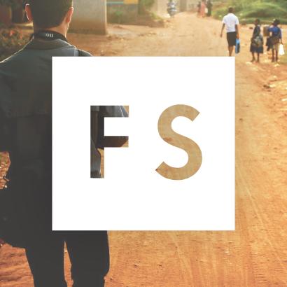 FSP-instagram.png
