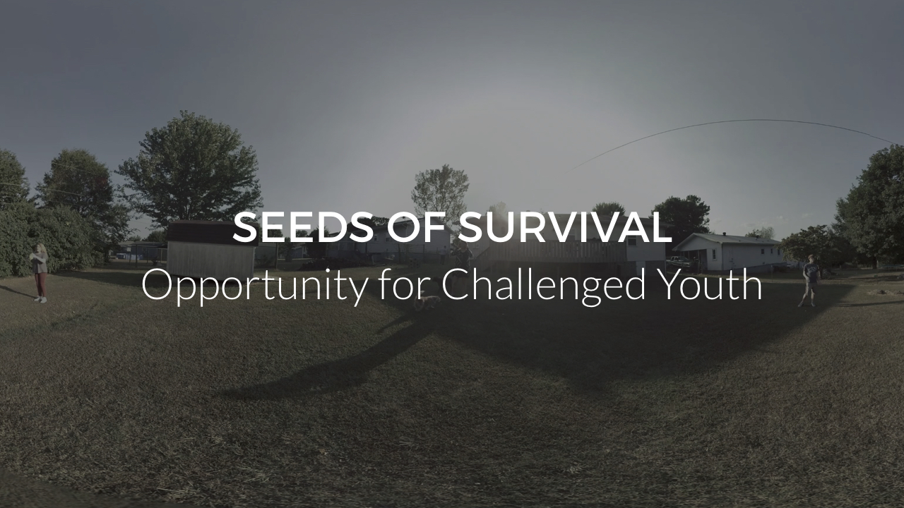 seeds vr.pdf.001.jpeg