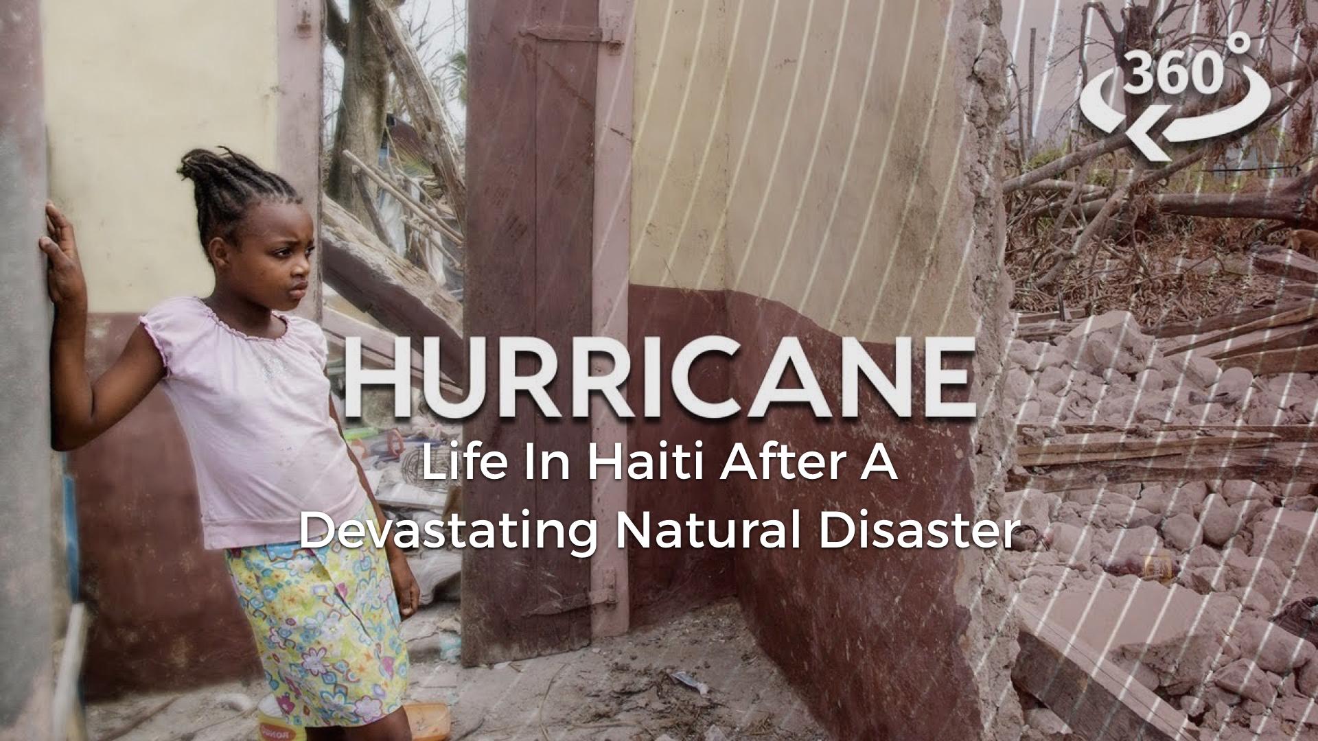 Haiti-360.jpeg