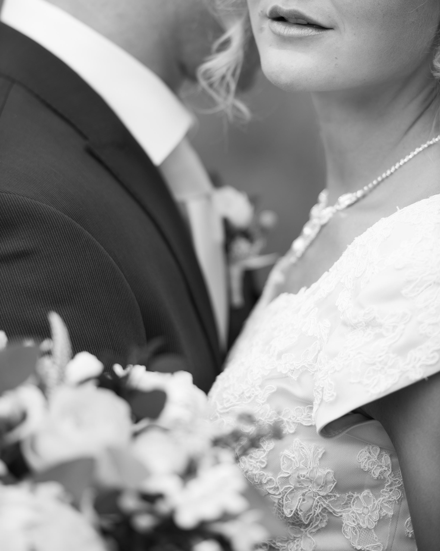 photographybyjamileavitt_wedding_gallery_main-8.jpg