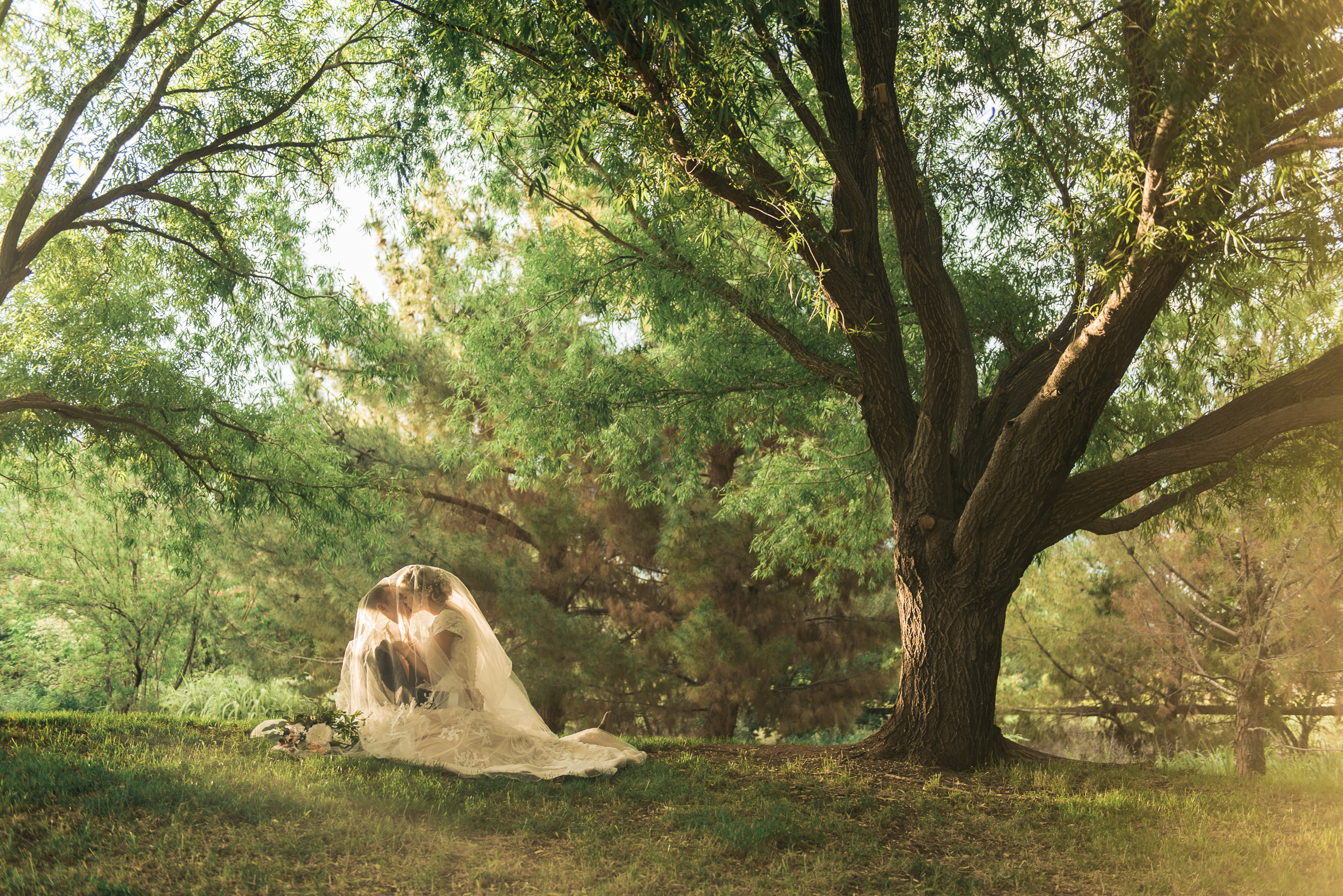 photographybyjamileavitt_wedding_gallery_main.jpg