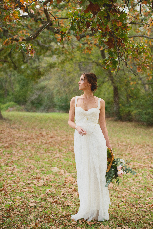 farm_fresh__bridal_inspiration_JamiLeavitt_editorial-59.jpg