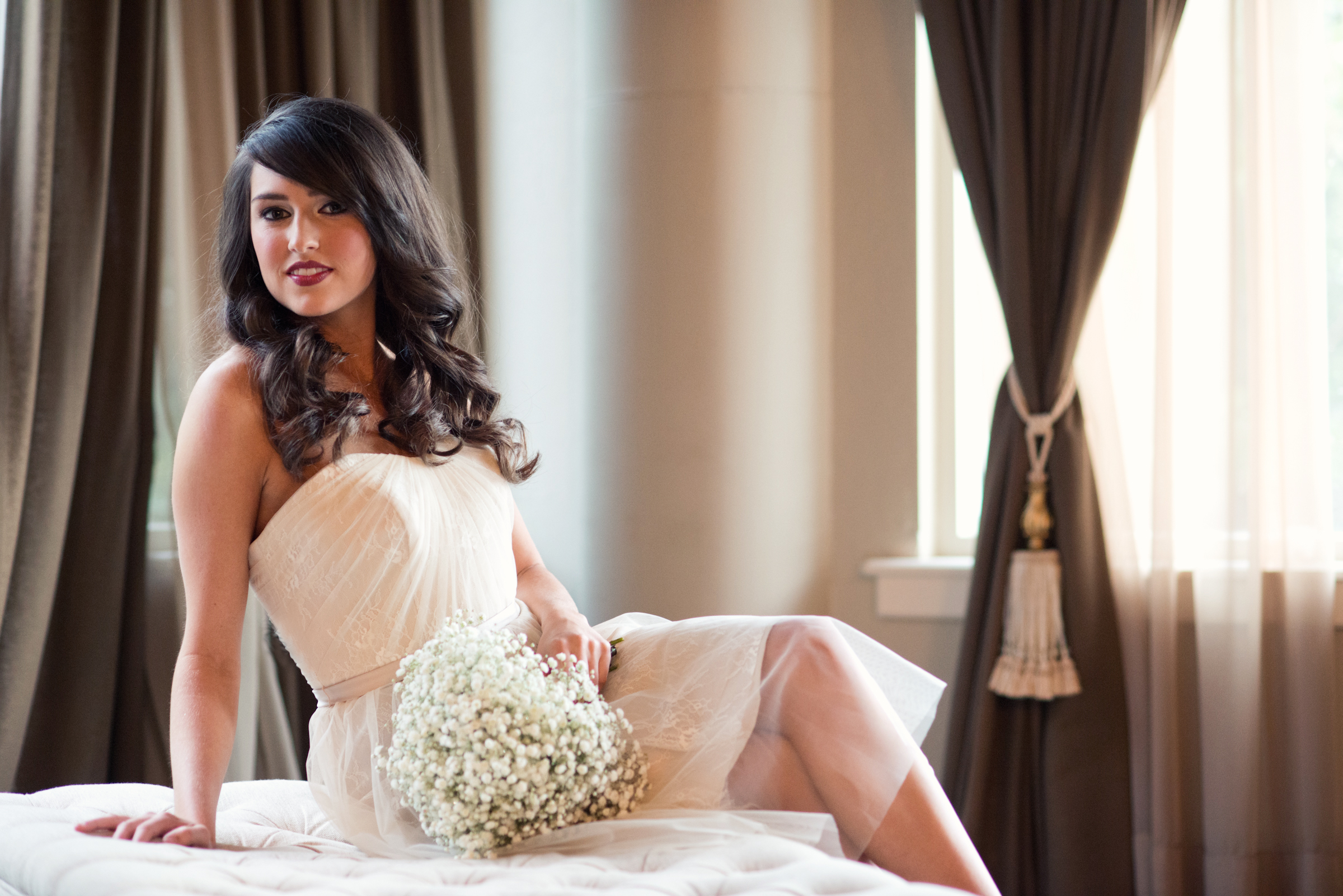 BeLoved_Bridal_Editorial-43.jpg