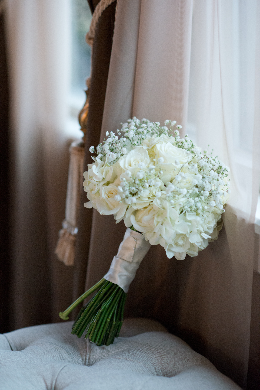 BeLoved_Bridal_Editorial-77.jpg