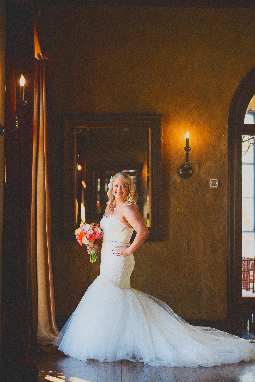 SarahScott_Bridals-2.jpg
