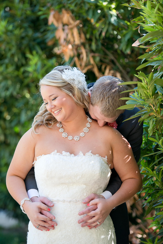 Sarah&Kyle_Pre-wedding-121.jpg