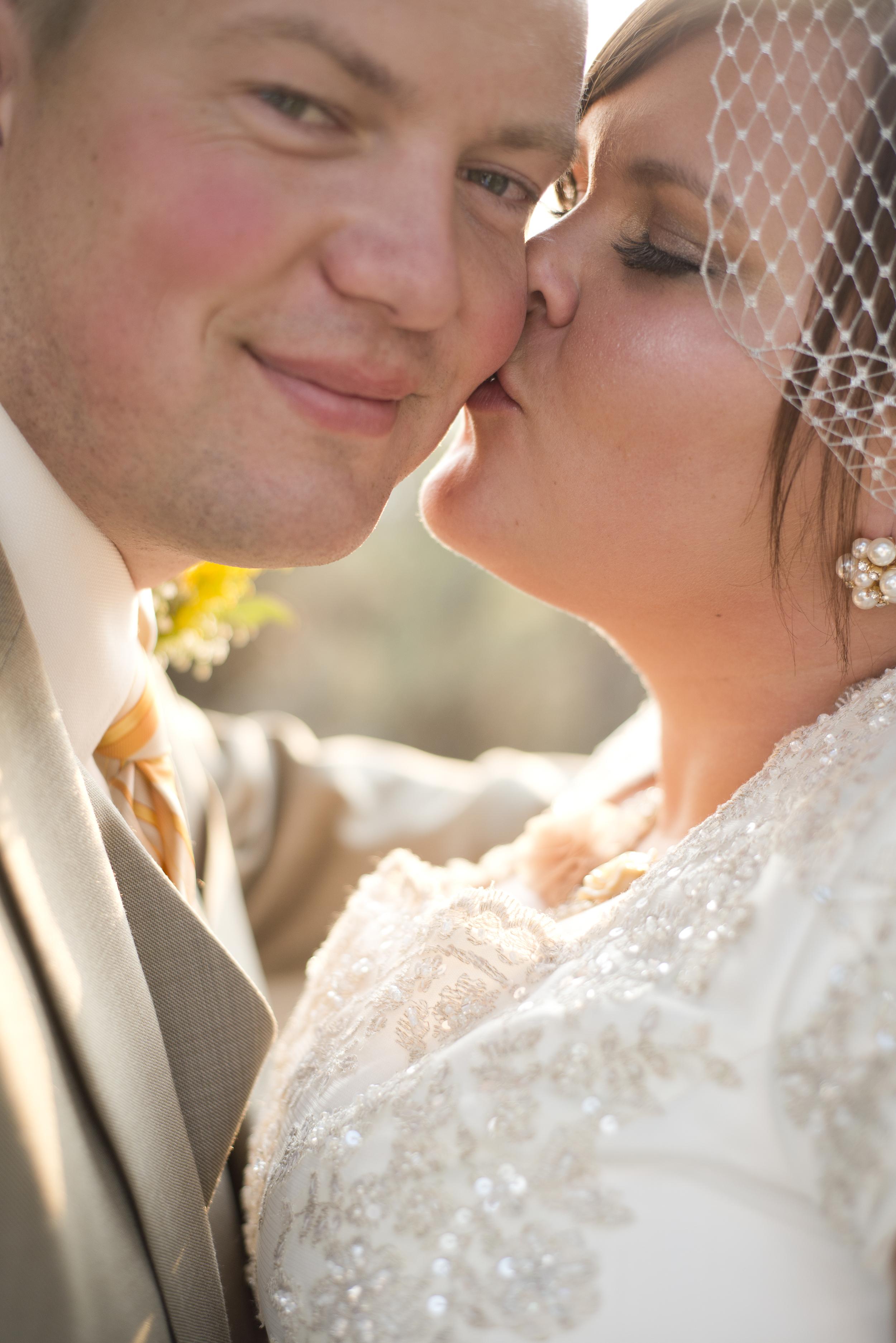 Horrocks_Wedding-158.jpg