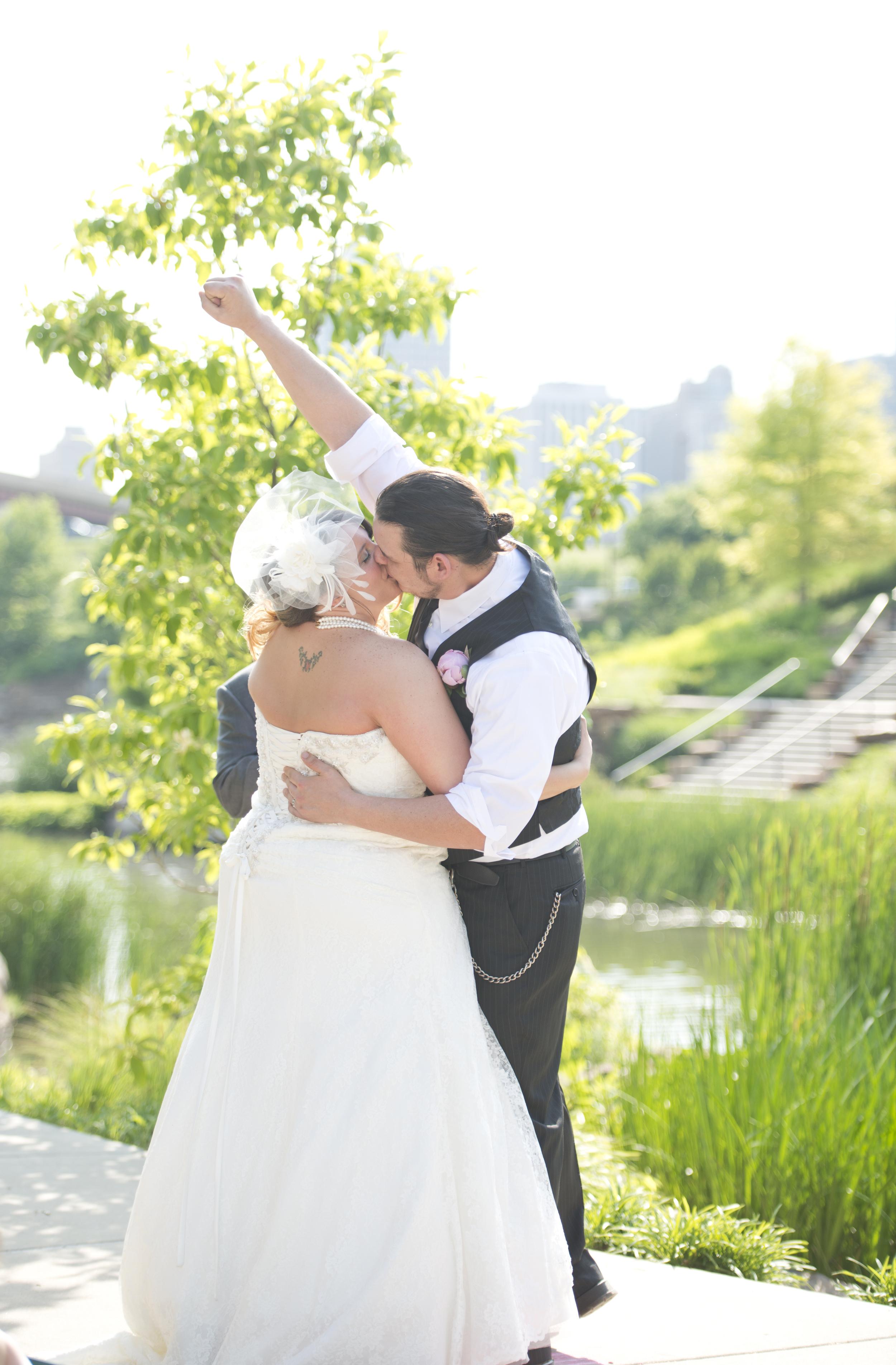 Amanda_Kurtis_Wedding-115.jpg