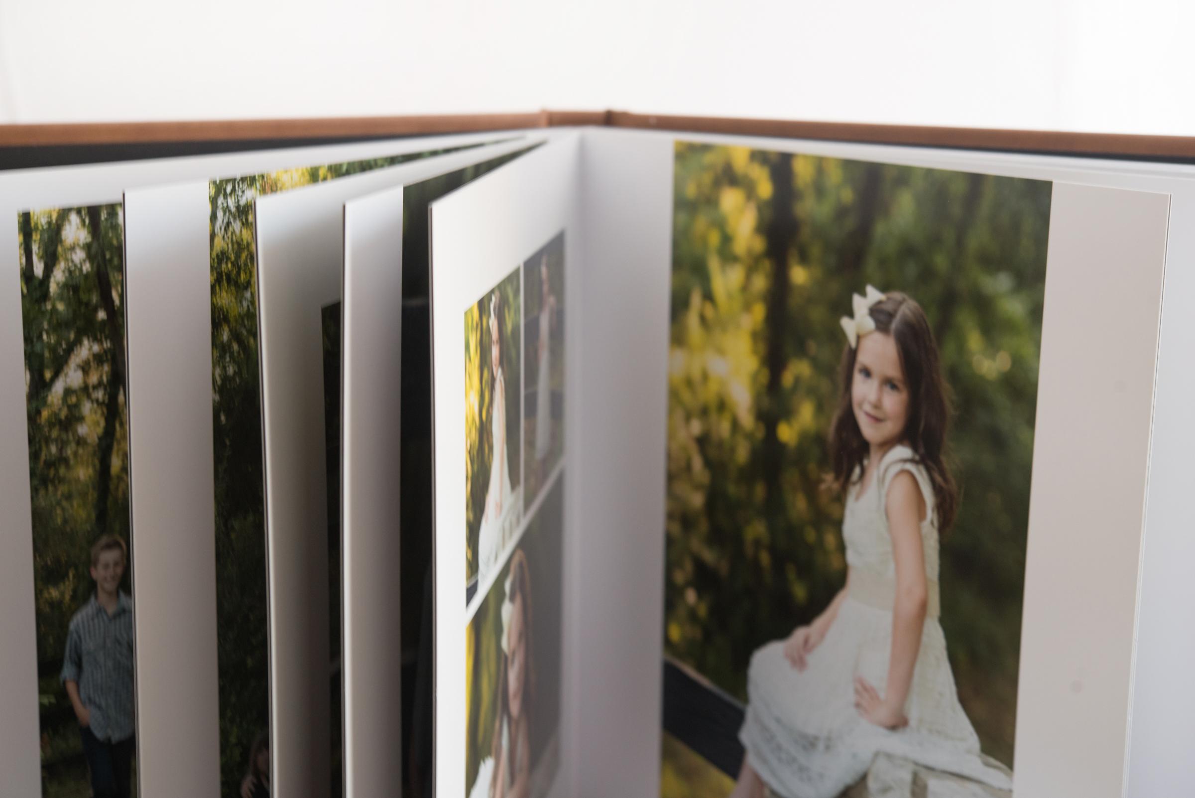 album photos-6.jpg