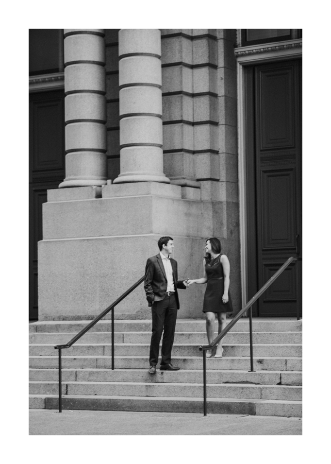 photographybyjamileavitt_jennygarrett_engagements_stlouisarch_0082.jpg
