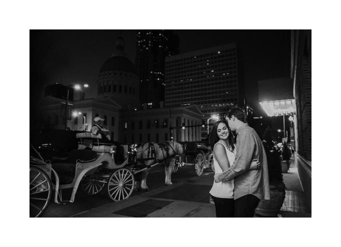 photographybyjamileavitt_jennygarrett_engagements_stlouisarch_0093.jpg