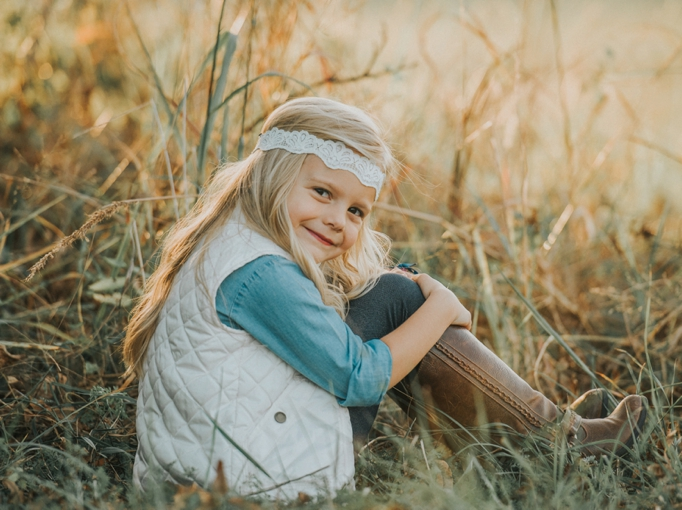 photographybyjamileavitt_fallfamilyphotos_glensidepa_0115.jpg