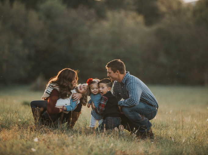 photographybyjamileavitt_fallfamilyphotos_glensidepa_0128.jpg