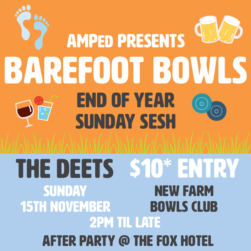 AMPed-Barefoot-Bowls.png