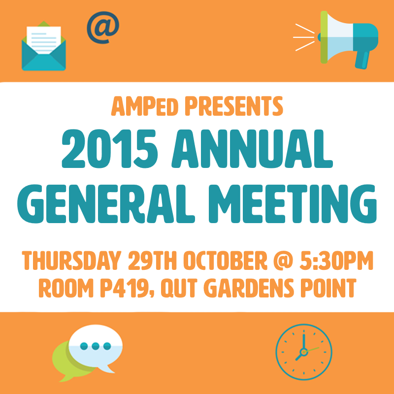 AMPed-2015-AGM.png