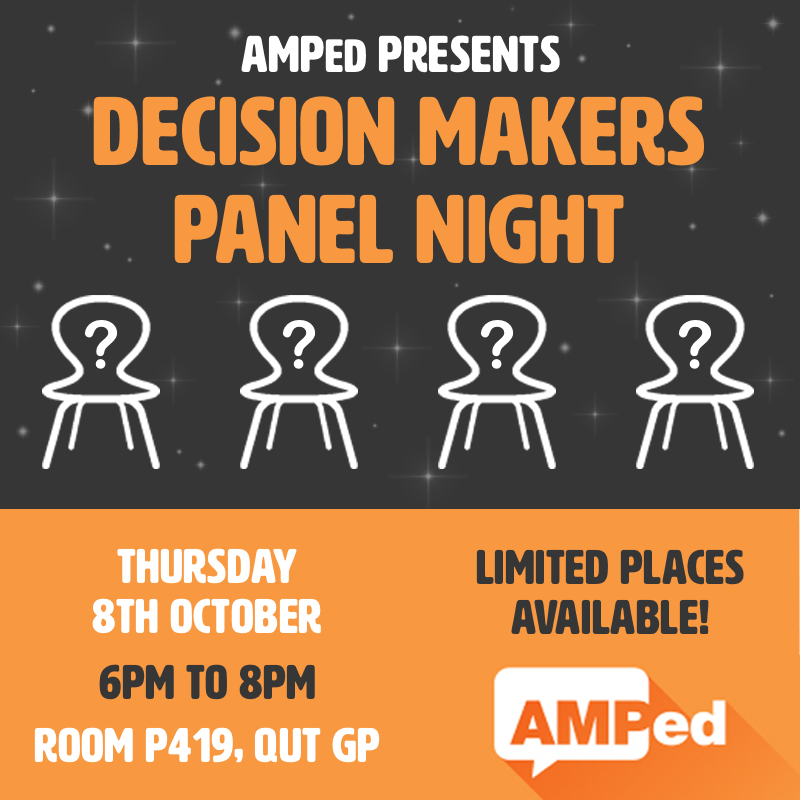 AMPed-Decision-Makers-Panel-Night.jpg