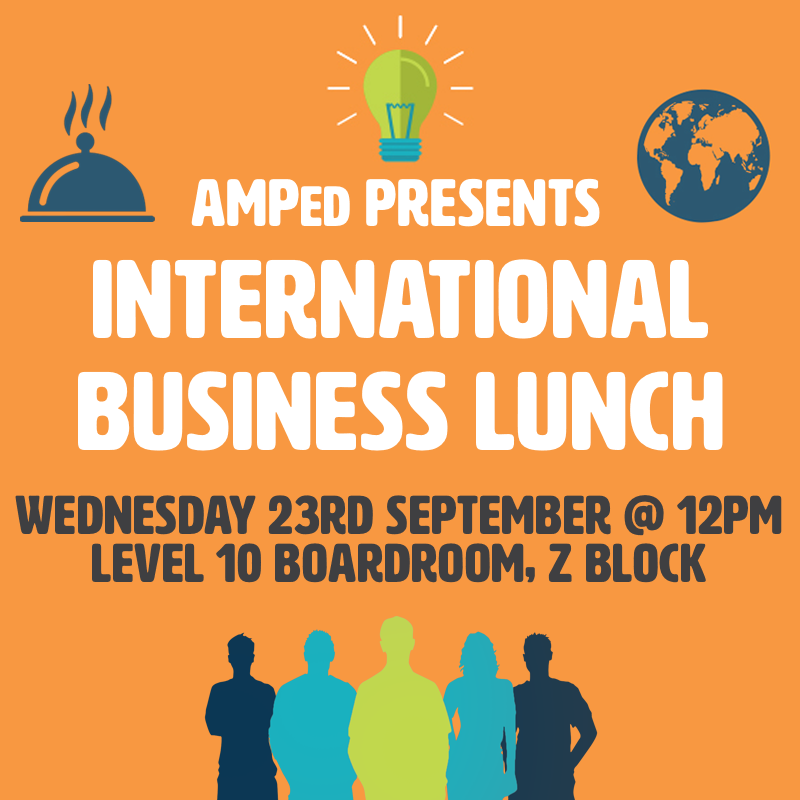 AMPed-Inernational-Business-Lunch.jpg