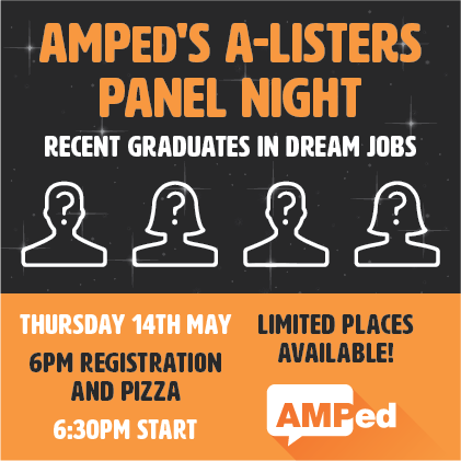 AMPed-A-Listers-Panel-Night.jpg