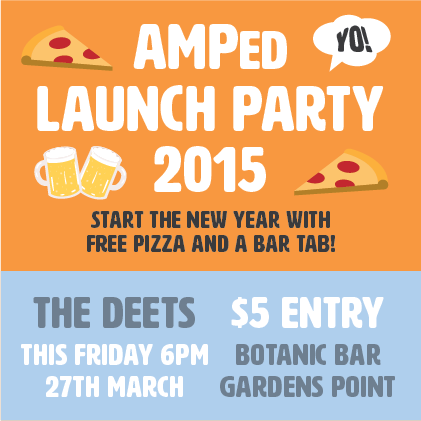 AMPed-Launch-Party-2015.png