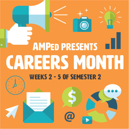 AMPed-Careers-Month-2015.jpg