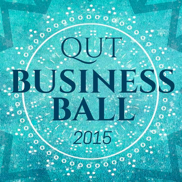QUT-Business-Ball-2015.jpg