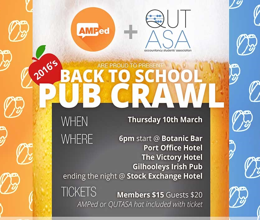 AMPed-QUTASA-Pub-Crawl.jpg