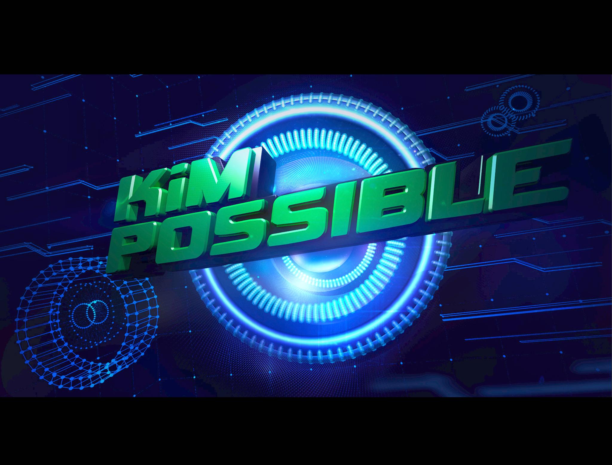 KP_Logo_Final_v01.jpg