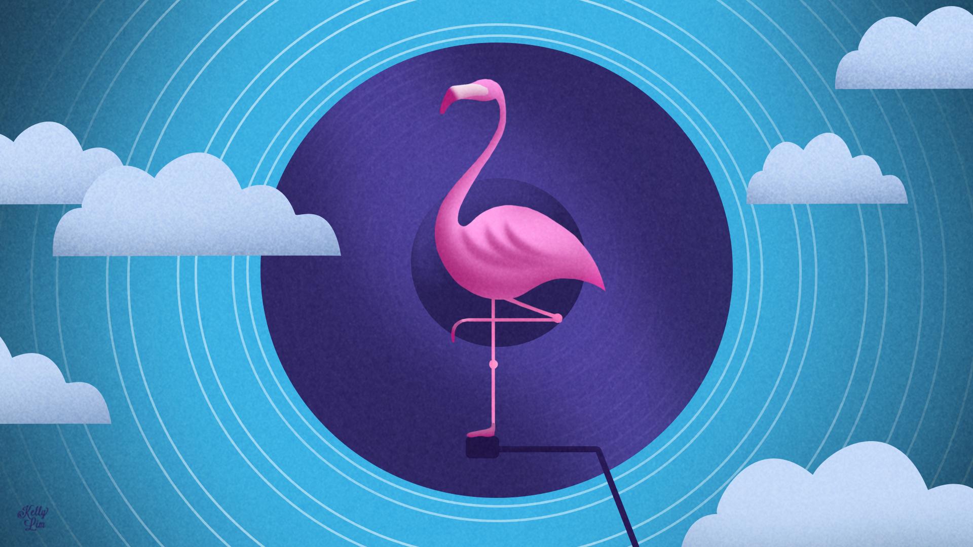 Flamingos_v06.jpg