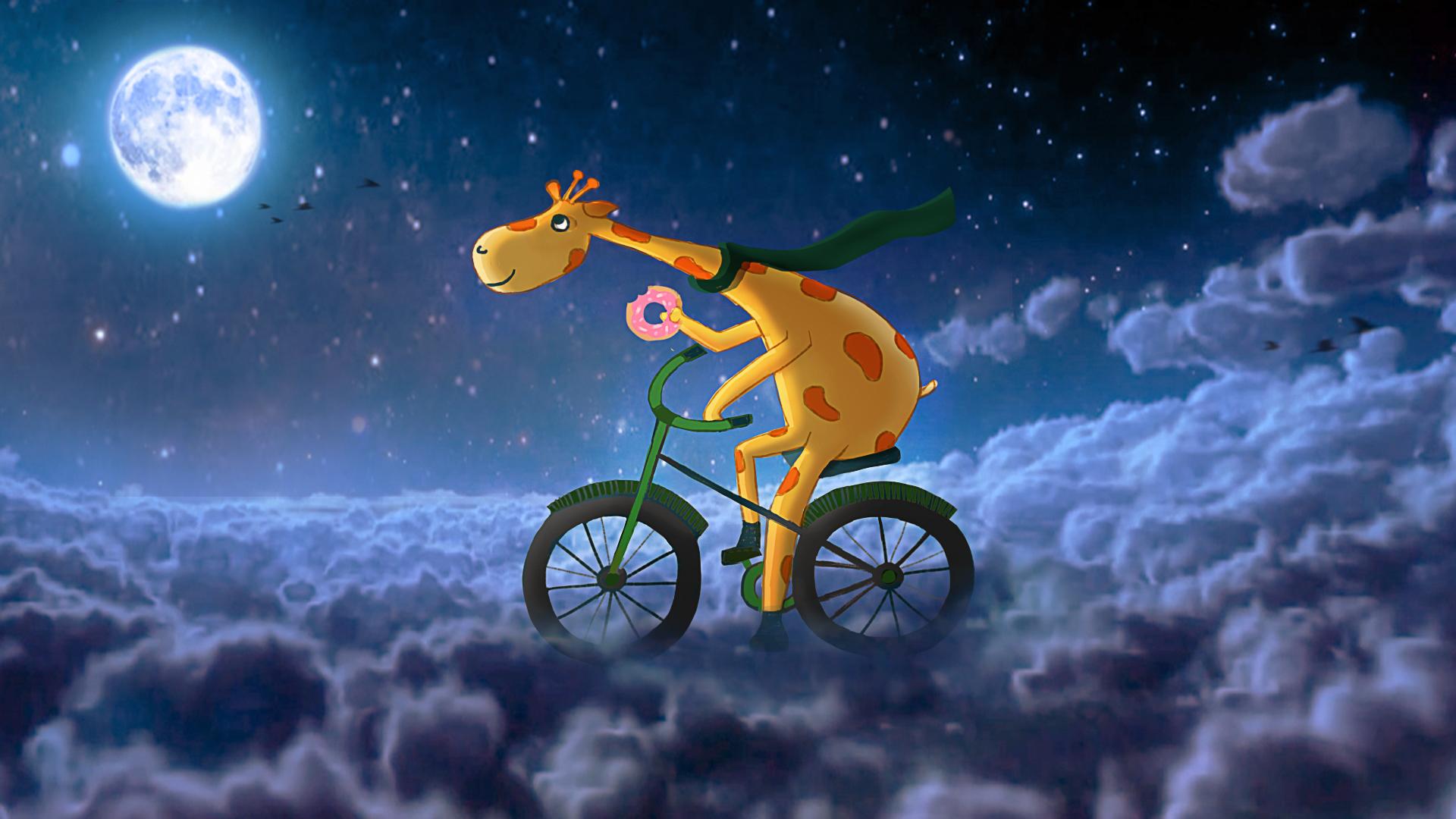 giraffenite_v01.jpg