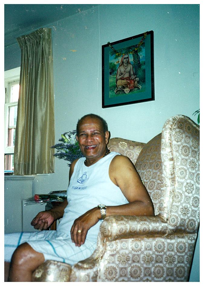 Guruji 9(6x9)a(net).jpg