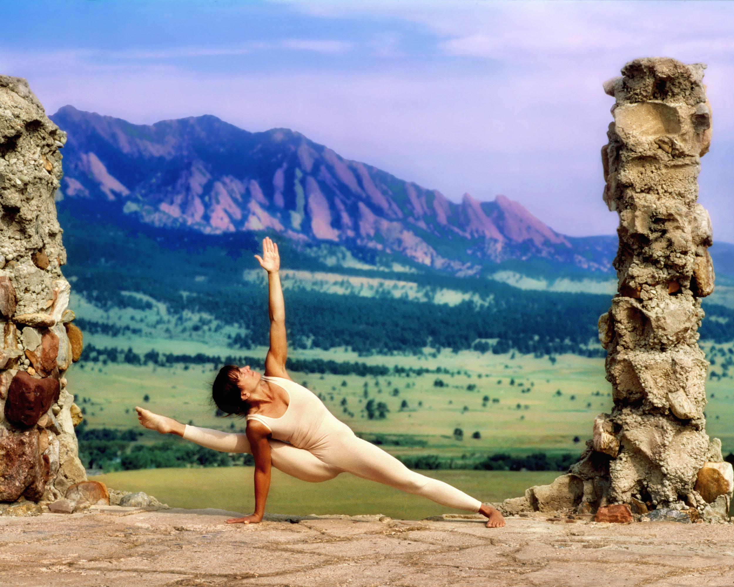 Annie doing yoga.jpg