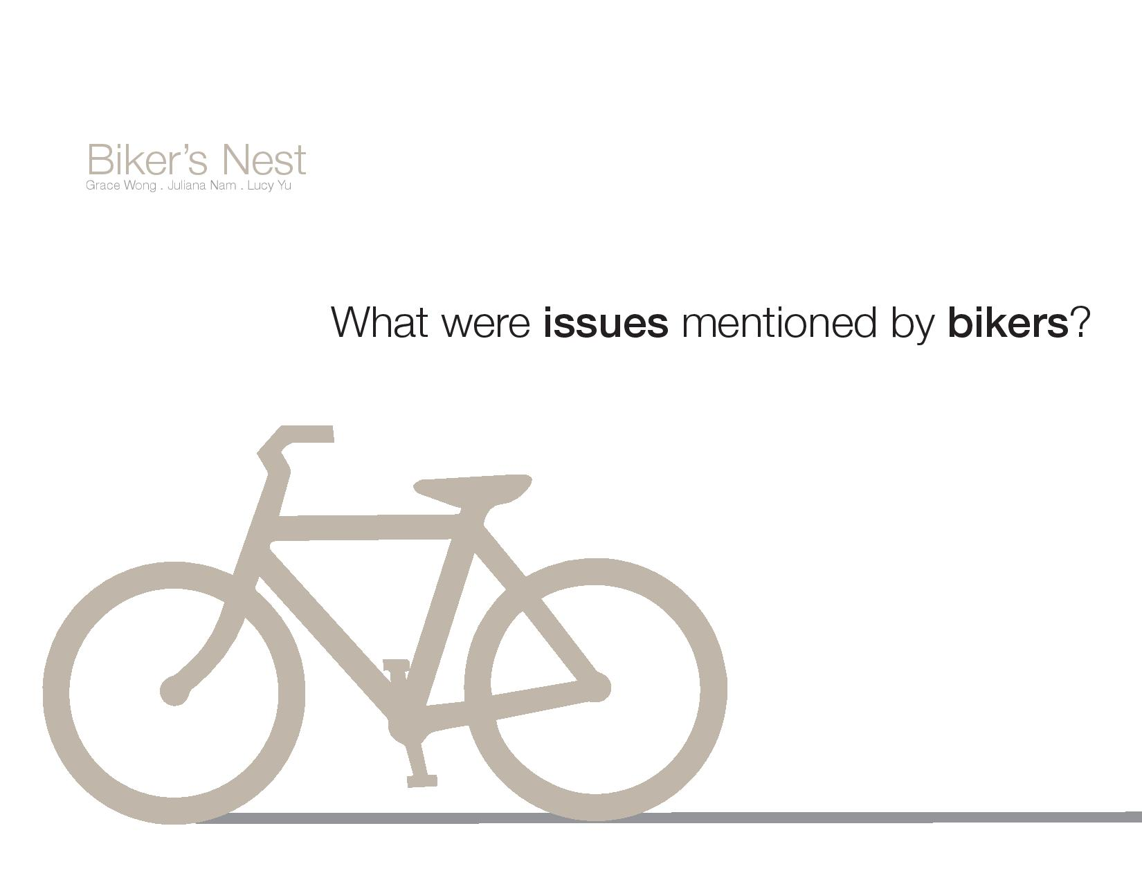 Biker s Nest_quotes-page-001.jpg