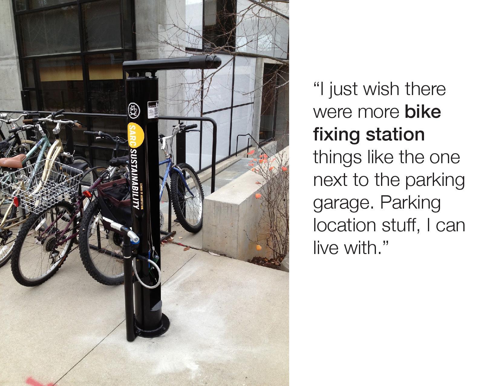 Biker s Nest_quotes-page-003.jpg