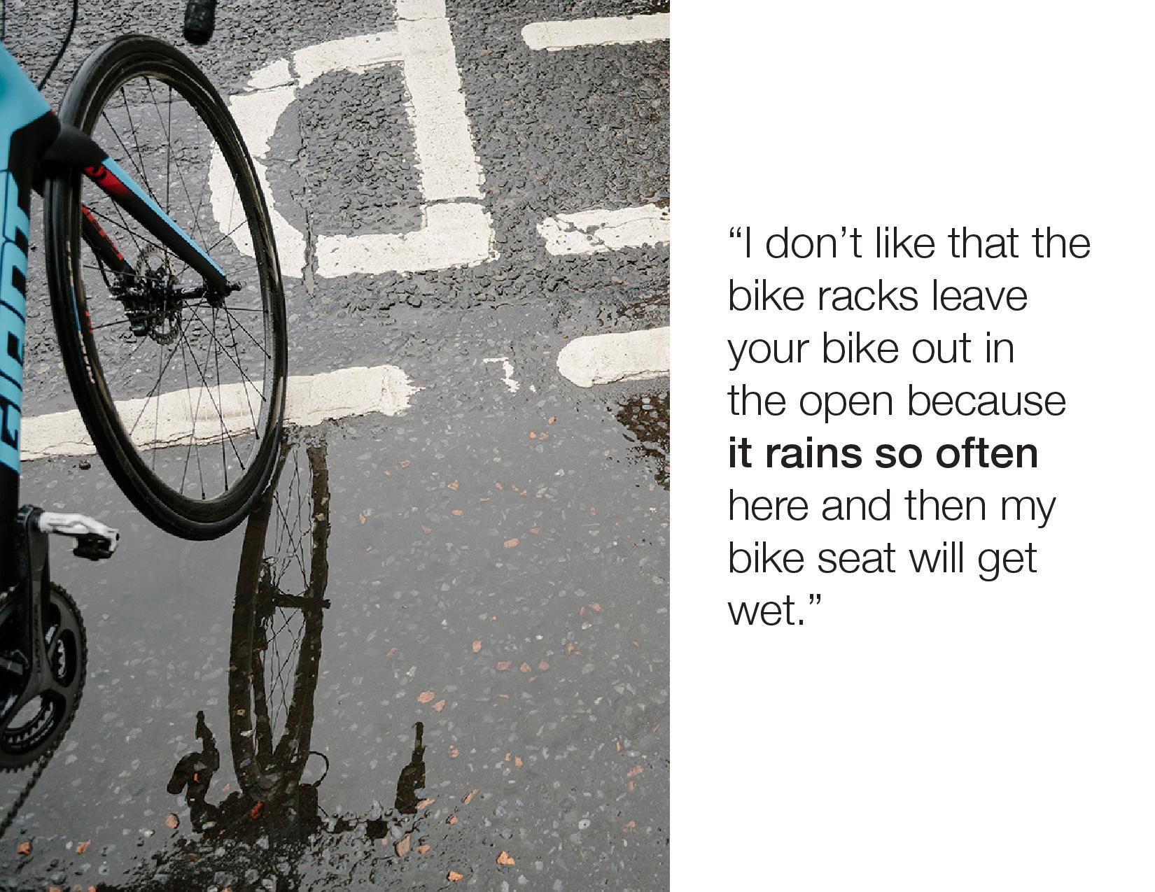 Biker s Nest_quotes-page-004.jpg