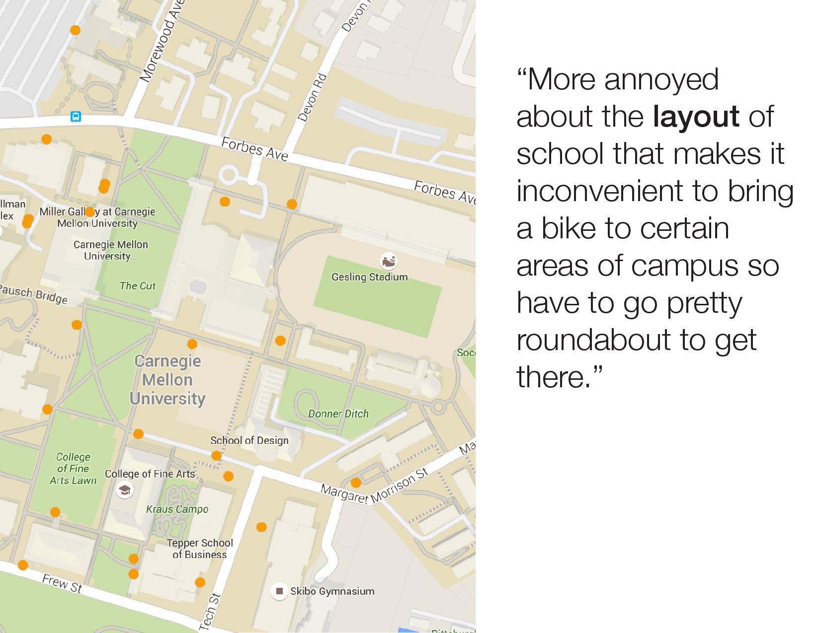 Biker s Nest_quotes-page-006.jpg