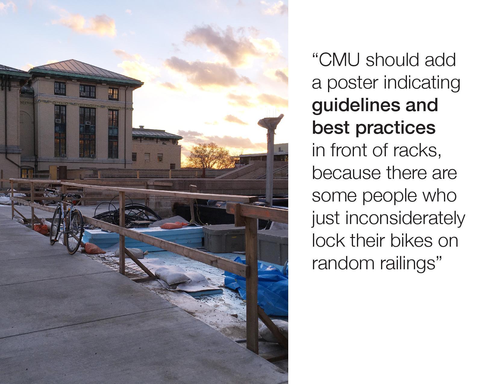 Biker s Nest_quotes-page-005.jpg