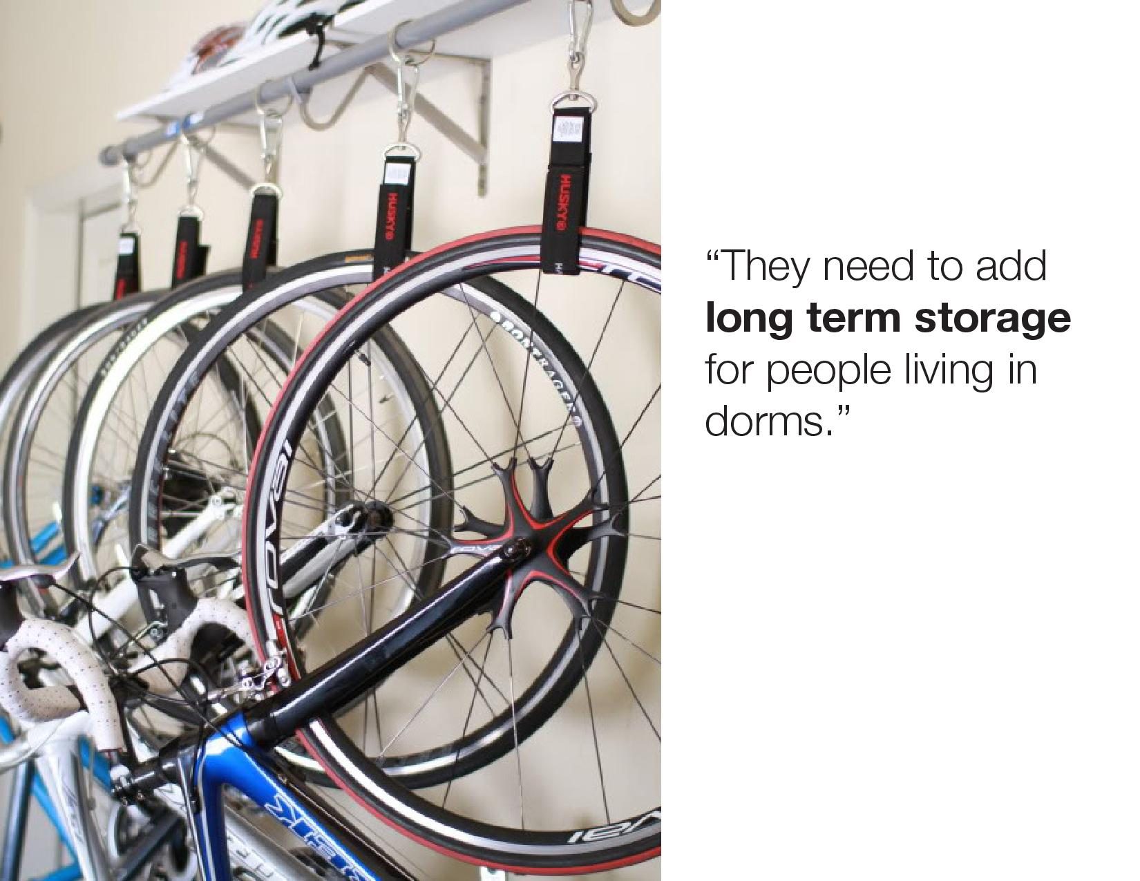 Biker s Nest_quotes-page-007.jpg