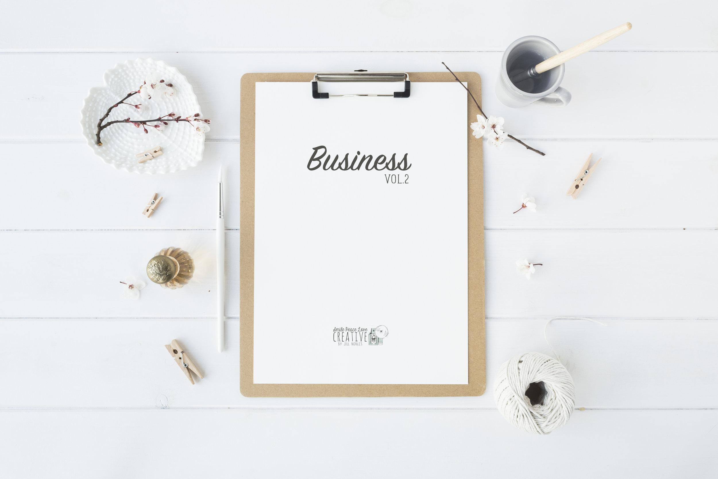 Business_Vol2_MOCKUP.jpg