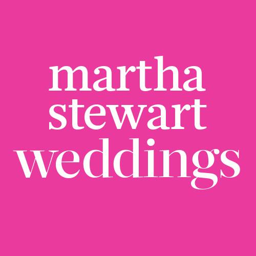 Winter Wedding Photography by Jill Nobles of Smile Peace Love Creative featured on Martha Stewart Weddings. Allentown, Pennsylvania