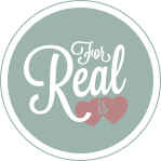 Smile-Peace-Love-4Real-Equality-LGBT-Wedding-Jill-Nobles-2.png