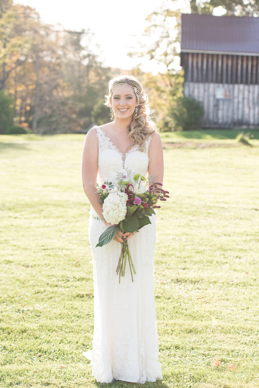 Smile-Peace-Love-Photography-Hunlock-Creek-NEPA-Wedding-Photographer-1.jpg
