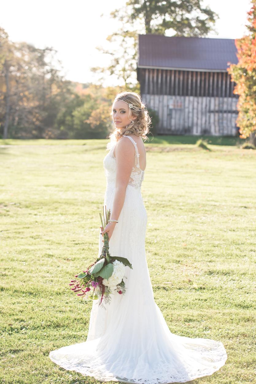 Smile-Peace-Love-Photography-Hunlock-Creek-NEPA-Wedding-Photographer-2.jpg
